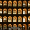 AAAManetti-Angiolo-47281-Roman-lights-2020_2020WLC