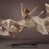 AAAManfred-Karner-000000-Flying-Vloth-2020_2020WLC