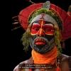 AAAMarchetti-Tiziana-055592-Papua2-2020_2020WLC