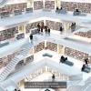 AAAMarkloff-Karl-000000-Bibliothek-2018_2020WLC