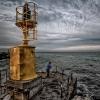 AAAMartini-Gianni-13605-Lon-fisherman-2020_2020WLC