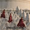 AAAMenesini-Laura-053047-Giochi-sulla-pagoda-2020_2020WLC