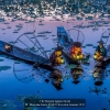 AAAMenesini-Laura-053047-Pescatori-birmani-2020_2020WLC