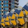 AAAMisuri-Marco-006430-Windows-and-buildings-2019_2020WLC