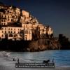 AAAMonchi-Silvano-019763-Luci-della-Sera-3-2020_2020WLC