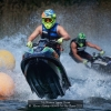 AAAMoore-Alastair-000000-Jet-Ski-Chase-2020_2020WLC