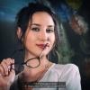 AAAMugnai-Paolo-042277-girl-and-glasses-2020_2020WLC