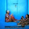 AAAPal-Udayan-Sankar-000000-A-MOMENT-SHARED-2019_2020WLC
