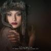 AAAPalermo-Claudio-048670-Alice-s-portrait-2020_2020WLC