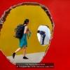 AAAPassignani-Gino-38083-Attraverso-i-muri-2020_2020WLC