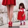 AAAPortuese-Ferdinando-041540-Women-in-red-2020_2020WLC