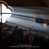 AAARamella-Pollone-Sergio-029519-Musica-e-luce-2018_2020WLC
