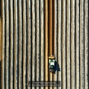 AAAReibl-Klaus-000000-Stripes-2020_2020WLC
