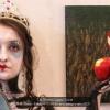 AAARenzo-Favalli-047634-Body-painting-e-arte-2020_2020WLC