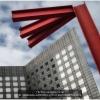 AAASEMIGLIA-ANTONIO-029597-PROSPETTIVE-2020_2020WLC
