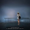 AAASPERI-DIEGO-006239-Ascoltare-lo-spazio-2020_2020WLC