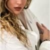 AAASbrana-Piero-001516-Emily-2019.35-2019_2020WLC