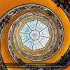 AAASchreuder-Claire-000000-LOOK-UP-AT-THE-BRAMANTE-STAIRCASE-2020_2020WLC