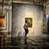 AAAScoca-Domenico-043616-Ciliege-rosse-2020_2020WLC