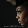 AAAStake-Jan-Thomas-000000-Bongeline-black-beauty-No2-2016_2020WLC