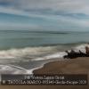 AAATACCOLA-MARCO-055346-Giochi-d-acqua-2020_2020WLC