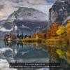 AAATOMELLERI-Giuseppe-008082-Autumn-in-Toblino-Castle-2020_2020WLC