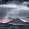 AAATOMELLERI-Giuseppe-008082-Storm-coming-2020_2020WLC
