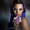 AAATambe-Giuseppe-055390-Violet-2020_2020WLC