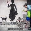 AAATavaroli-Paolo-035058-Lady-gift-2020_2020WLC