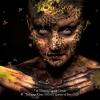 AAATesching-Klaus-000000-Queen-of-Bee-2020_2020WLC