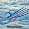 AAAThakkar-Mukesh-000000-Air-Show-2-2019_2020WLC