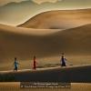 AAATran-Michael-000000-Crossing-Sand-Dune-2020_2020WLC