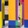 AAAVallonchini-Domenico-99999-Walking-2020_2020WLC