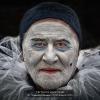 AAAVannozzi-Massimo-25195-Pierrot-2020_2020WLC