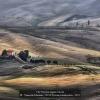 AAAVannozzi-Massimo-25195-Tuscan-Farmhouses-2019_2020WLC