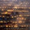 AAAWONG-YUET-YEE-000000-DEVOTEES-ACTIVITIES-2020_2020WLC