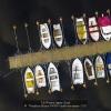 AAAWennblom-Monica-000000-Small-boat-marina-2020_2020WLC