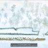 AAAZHIZHOU-JIANG-000000-pastoral-in-snow-2020_2020WLC