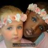 AAAberetta-lella-015219-dancer-friends-2020_2020WLC