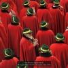 AAAberetta-lella-015219-red-musical-band-2020_2020WLC