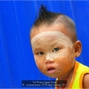AAAcardonati-luciano-19758-bimbo-birmano-2020_2020WLC