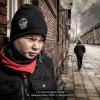 AAAstefanoni-stefano-50882-Polish-kid-2020_2020WLC