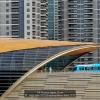 AAAveggi-giulio-015218-metropolitana-dubai-2020_2020WLC