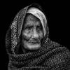 1_AAAAlqahtani-Amani-000000-Old-women-2020_2020WLC
