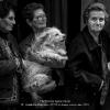 1_AAAArmillotta-Francesco-37750-le-donne-con-il-cane-2019_2020WLC