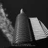 1_AAABellan-Rosario-047303-The-Tower-2020_2020WLC