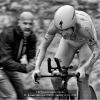 1_AAABernini-Giuseppe-026357-Giro-2016-03-2018_2020WLC
