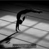 1_AAABernini-Giuseppe-026357-Gymnast-2019_2020WLC