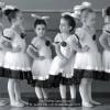 1_AAAberetta-lella-015219-little-dancers-2020_2020WLC