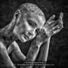 AAACarniti-Maria-Teresa-052050-Mani-di-Donna3-2020_2020WLC